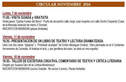 circularnoviembre-pq
