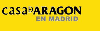 Casa de Aragon en Madrid